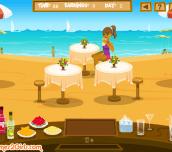 Hra - BeachCocktailBar