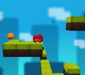 Hra - AwesomeRanger