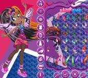 Hra - My Little Pony Twilight Sparkle Rockin' Style