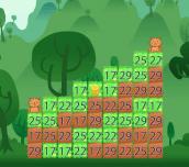 Hra - Math Smash Animal Rescue