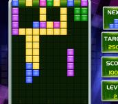 Hra - BrickCraft