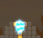 Hra - ToothySBlocks