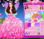 Hra - FairySisters