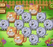 Hra - Funny Animals 3D