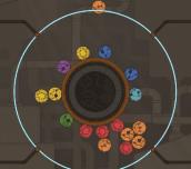 Hra - BalledUp