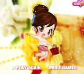 Hra - HoneyAndMilk5