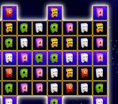 Hra - MonsterRealm