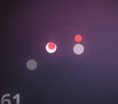 Hra - DotDot