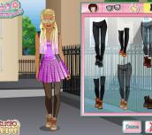 Hra - FashionStudioIndieStyle
