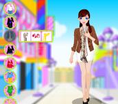 Hra - 2012MostPopularScarf