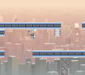 Hra - GSwitch2