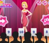 Hra - Barbie Miss Sophomore Year