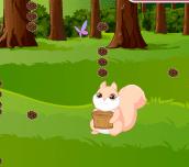 Hra - PetStarsLovelySquirrel