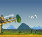 Hra - RocketToilet2