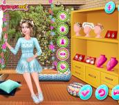 Hra - Barbie'sEasterStyle