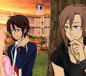 Hra - MangaCreatorSchooldayspage4