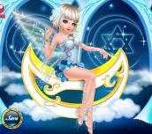 Hra - FairyBeautySalon