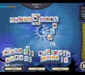 Hra - Mahjong Fortuna