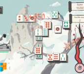 Hra - Mahjong Everyday