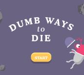 Hra - Dumb Ways To Die Original