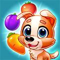 Hra - YummyTales