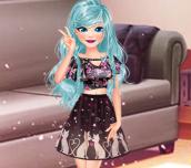 Hra - Princess Valentines Day Catfish