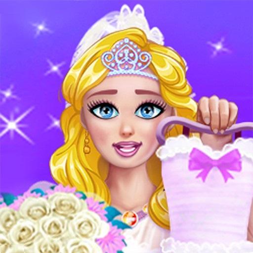 Hra - Bridal Boutique Salon Wedding Planner Games