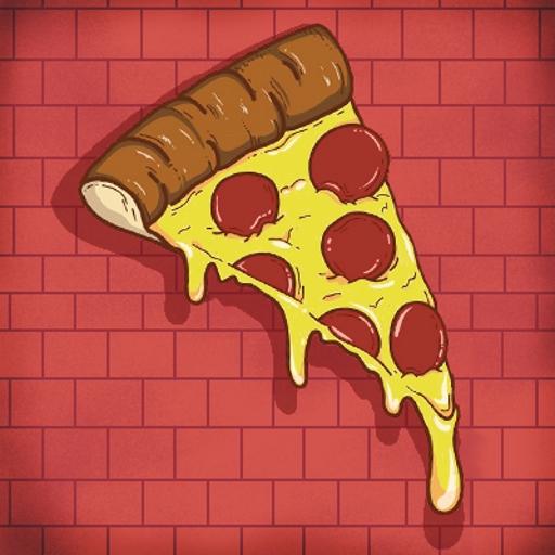 Hra - Pizza Master